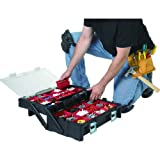 Keter Master Pro Cantilever Series 17185073 Tool