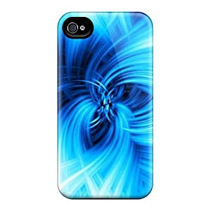 Unique Design Iphone 6 Durable Cases Covers Abstract
