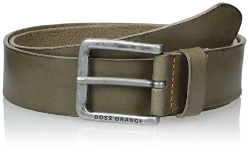 boss-orange-mens-jeek-leather-beltmedium-grey40us-105uk
