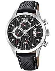 Festina Chronograph Sport F20271/6 Mens Chronograph very sporty