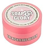 Soap & Glory Travel Size Righteous Butteräó Body Butter 50ml by Soap And Glory