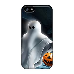 Iphone Case New Arrival Case For Iphone 6 Plus 5.5 Inch Cover - Eco-friendly Packaging(YHBHeIA2347KymGd)