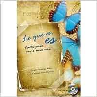 Solo los muertos: Amazon.es: Alexis Ravelo: Libros