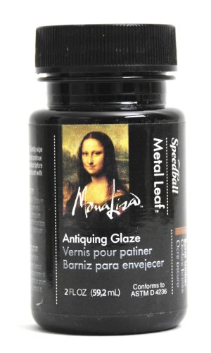 speedball-mona-lisa-2-ounce-antiquing-glaze-for-metal-leaf