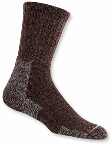 Thorlo Backpacker Wool Sock - Backpacker Socks