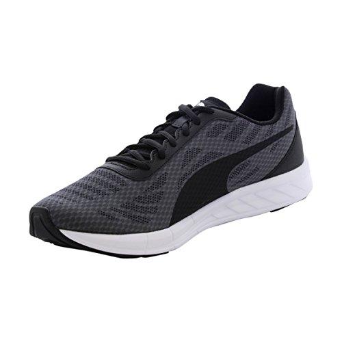 puma-mens-meteor-running-shoe-asphalt-puma-black-patent-9-m-us