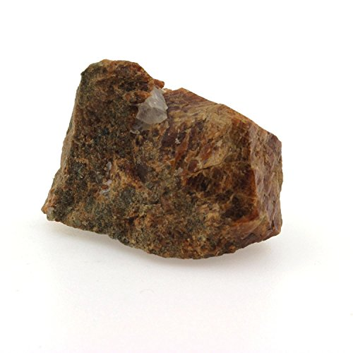 Grenat Catalan Grossulaire-Andradite. 172.9 cts. Pyrénées-Orientales, France