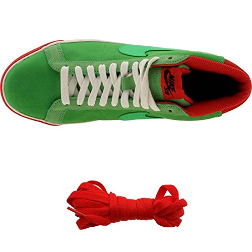 Nike Blazer Premium Sb - 314070-331
