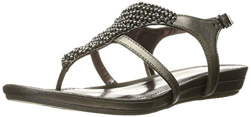 kenneth-cole-reaction-womens-lost-the-way-open-toe-casual-flat-sandals-gunmetal-size-55