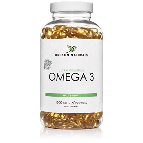 omega mood - 4