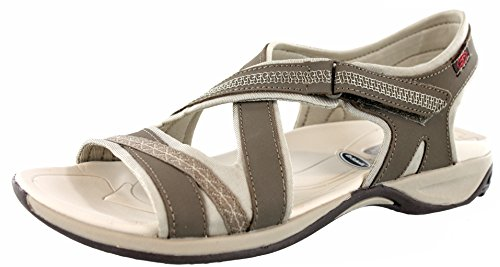 ff5e11b51a0d Dr. Scholl s Women s Panama Flat Sandal