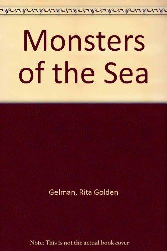 Percy Jackson E O Mar De Monstros Pdf