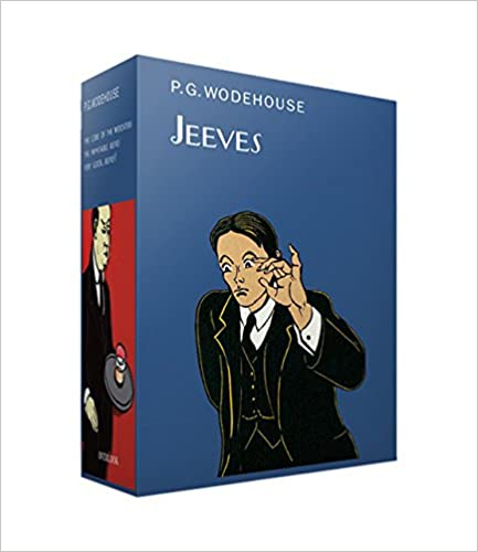 Biography Book Covers: P.G.Wodehouse Biography -Biography Online