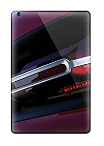 Fashion RwdbMhM666XHxck Case Cover For Ipad Mini/mini 2(vehicles Car)