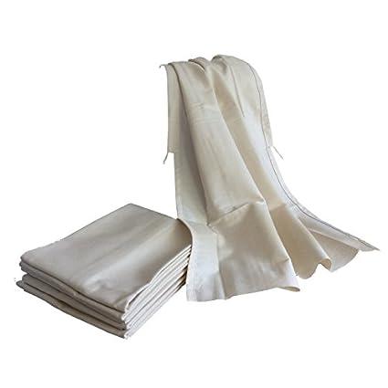 1, 2 o 3 universal Funda, toalla falta, de planchar F. Ropa