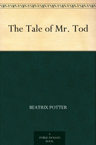 the-tale-of-mr-tod