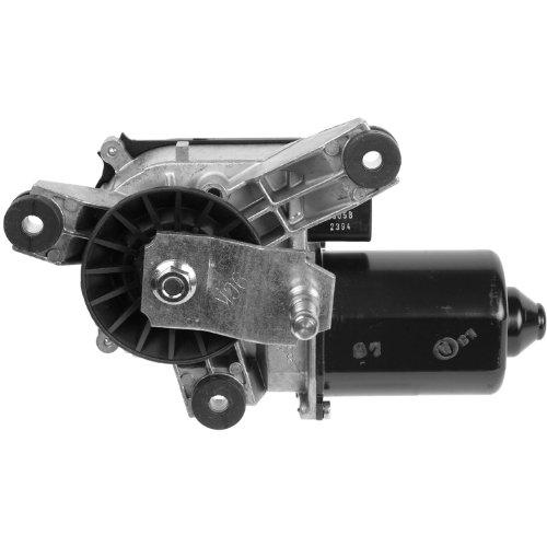 wiper motor amazon com cardone select 85 158 new wiper motor