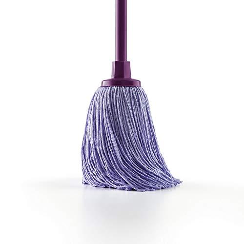 RAYEN Mery's Microfiber Mop, -