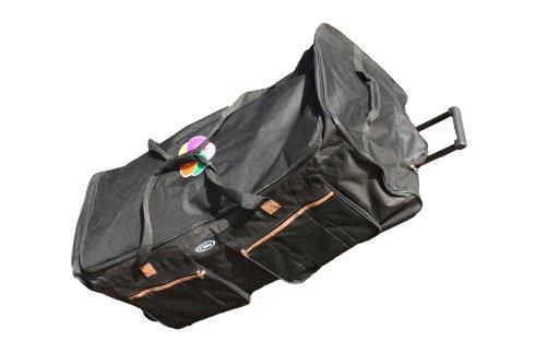 Wisdom Luggage 40