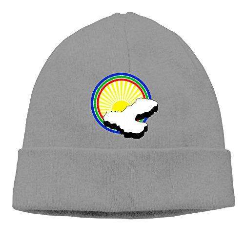 panaad-sa-negros-festival-logo-unisex-fashion-skull-cap-winter-warm-beanie-winter-hats