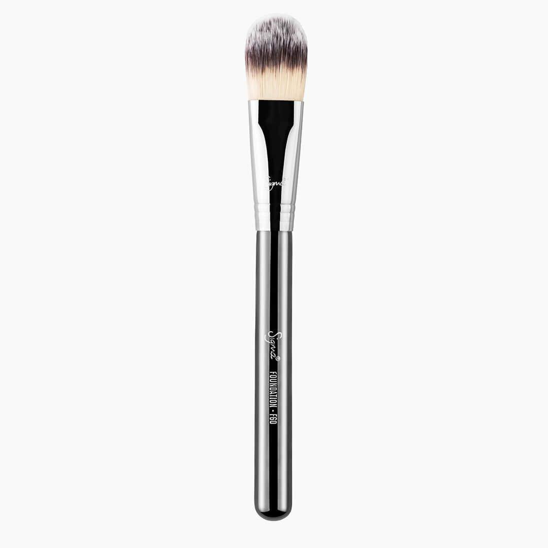 Sigma Beauty F60 Foundation Makeup Brush