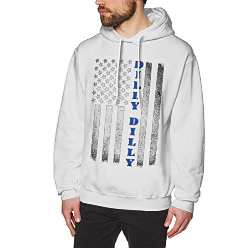 Top 10 recommendation nf merch for girls for 2019