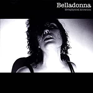 belladonna dp