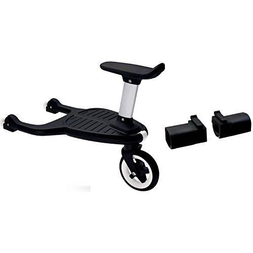 Bugaboo Comfort Wheeled Board with Adapter ()