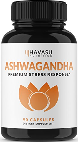 Premium-Ashwagandha-1000mg-All-Natural-Anxiety-Relief-Stress-Support-Mood-Enhancer-With-Artichoke-For-Enhanced-Benefits-Immune-Thyroid-Support-Anti-Anxiety-Supplement-90-Count