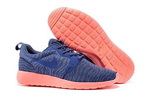 Nike Roshe One KJCRD mens (USA 8.5) (UK 7.5) (EU 42)