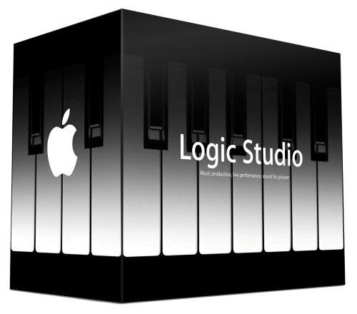 logic pro 8 serial number list