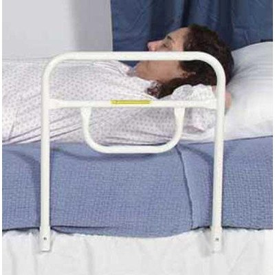 Mobility Transfer Home Single Bed Rail for Electric Bed