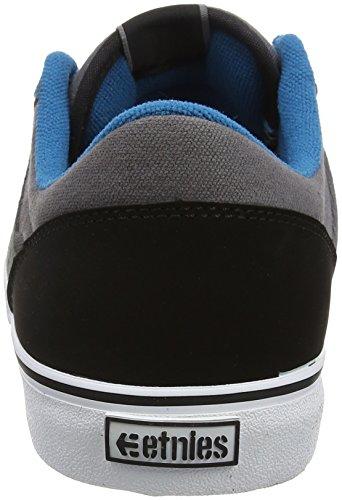 Chaussures Gris Etnies Homme Marana Vulc Skate qZ1zrq7x