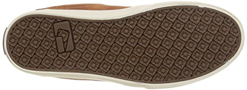 Globe Zapatillas Mahalo Marrón - Braun (ginger/brown)