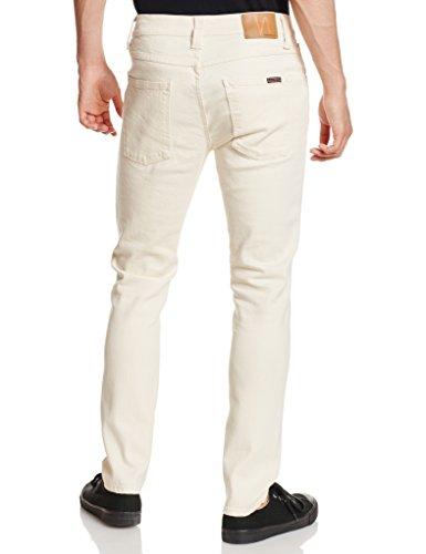 Nudie Vaquero Nudie Jeans Jeans Para Hombre 5tpq76Z