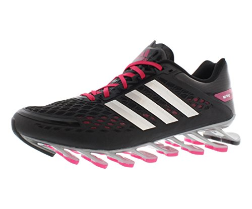 adidas Spring Blade Running Women's Shoes Size 9 (Blade Adidas Shoes)