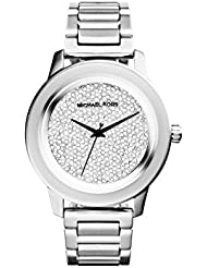 LIMITED EDITION Michael Kors Pave Kinley Collection MK5996