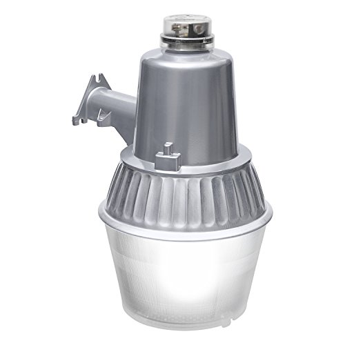 Metal Halide Outdoor Area Light