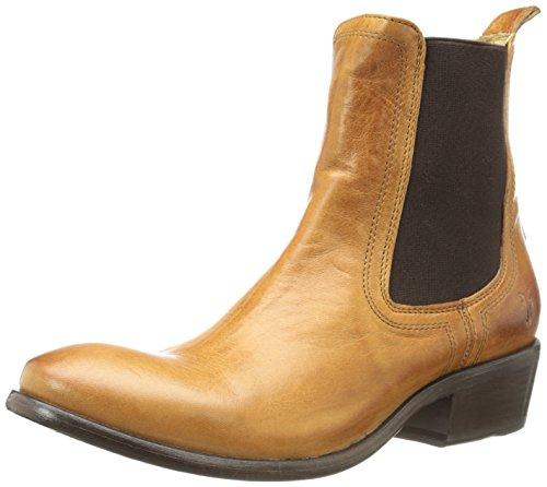 FRYE Womens Carson Chelsea Boot