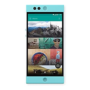 Nextbit Robin Factory Unlocked GSM Smartphone - Mint (Certified Refurbished)