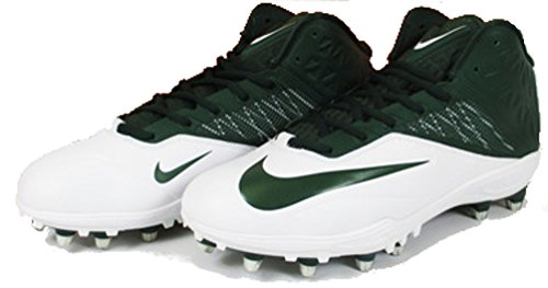 Nike Mens Zoom Code Elite 3/4 TD Football Cleats 8DtKeYPqe