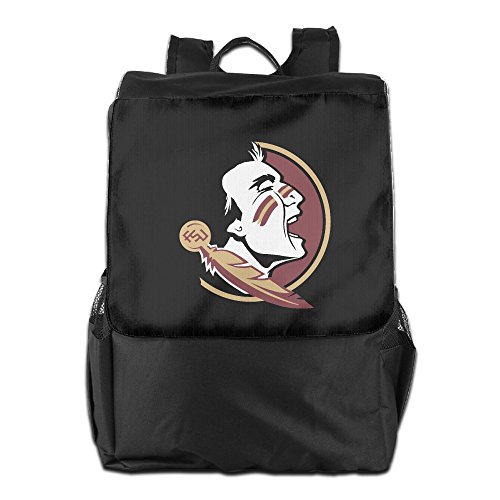 GTSOXI Outdoor Travel Backpack Bags - Florida State Unive...