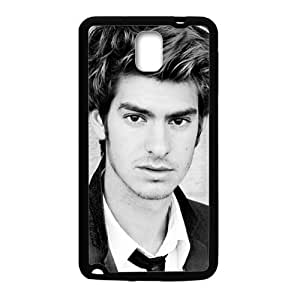 andrew garfield hair Phone For Case Ipod Touch 4 Cover
