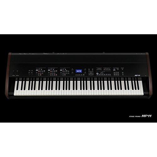 Kawai MP11 Professional Stage Piano 888365927770
