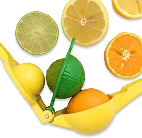 Exprimidor de limón PJC