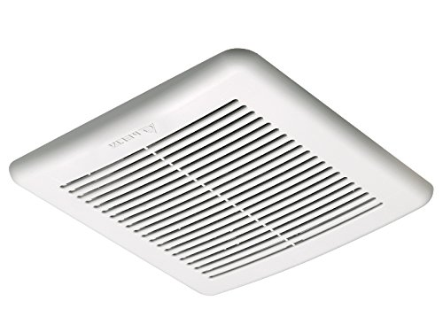 delta-breez-gbr80h-greenbuilder-80-cfm-exhaust-fan-with-adjustable-humidity-sensor-and-speed-control