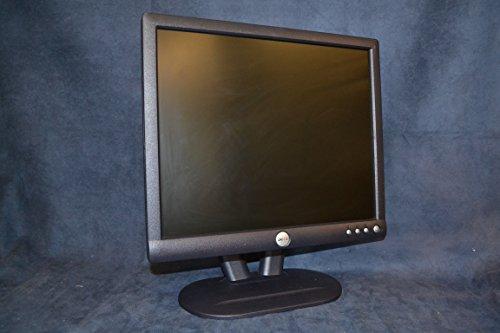Dell E173FPb 17