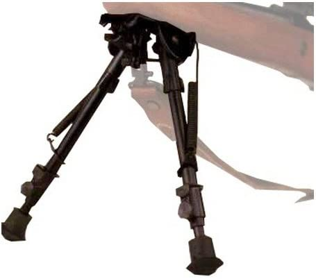 Best bipod : Harris Engineering S-BRM  Bipod