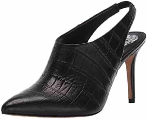 b1e105c842509 Shopping Zappos Retail, Inc. - Black or Beige - 9 - Shoes - Women ...