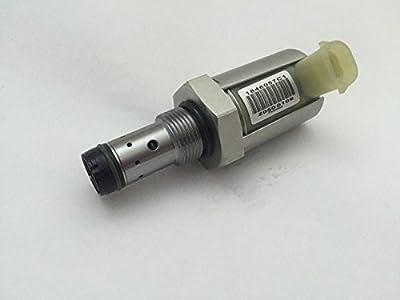 DieselDestruction NEW FORD DIESEL 6.0L 03-10 IPR VALVE Fuel Injection Pressure Regulator